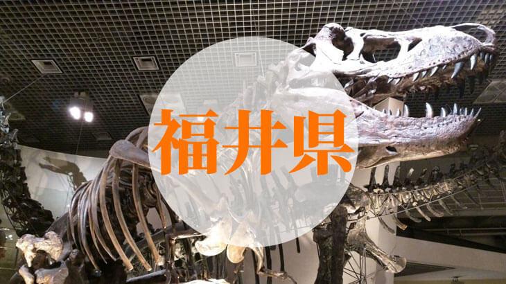 福井県の消費者金融一覧